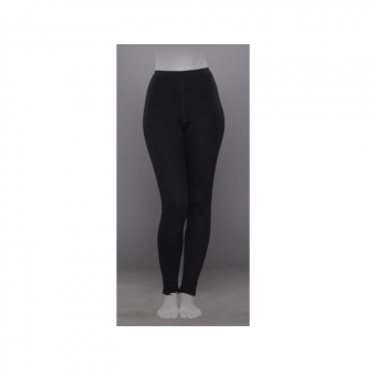 Термоштаны Outdoor Walk Lady Pants