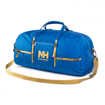 Сумка Superlight duffle bag 38 л