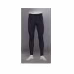 Термоштаны Activity Sport Man Pants