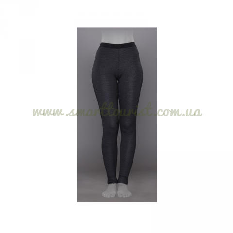 Термоштаны Soft Winter Activ Pants