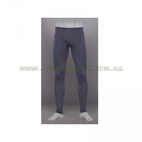 Термоштаны Outdoor Tracking Man Pants